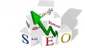 Website optimalisatie - iPower