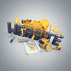 Webdesign bij iPower